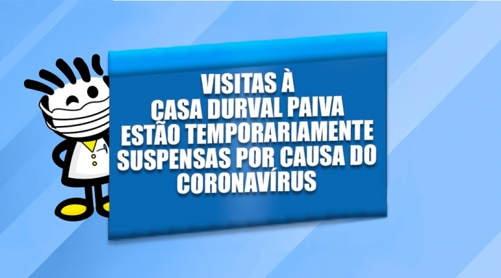 VISITAS SUSPENSAS