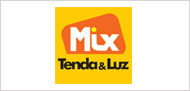 Mix Tendas e Luz