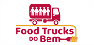 FoodTrucks do Bem