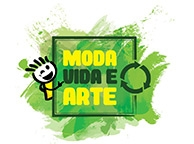 Projeto Moda, Vida e Arte (Fashion, Life and Art Project)