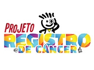 Registro de Câncer (Cancer Registry)